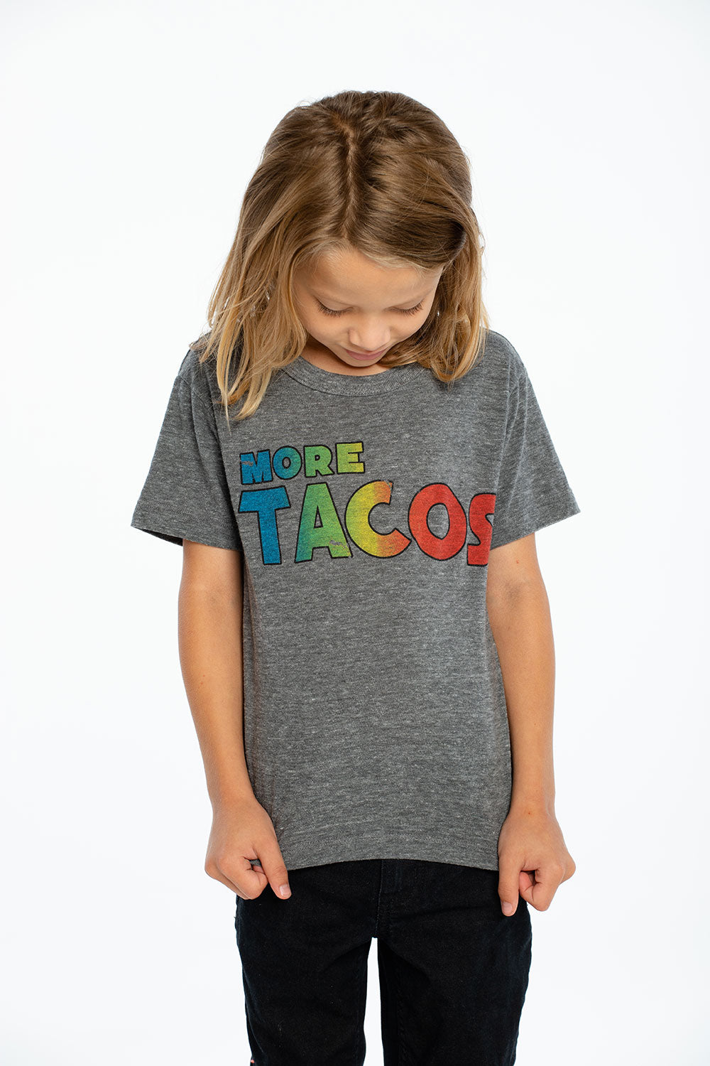 Tacos, BOYS, chaserbrand.com,chaser clothing,chaser apparel,chaser los angeles