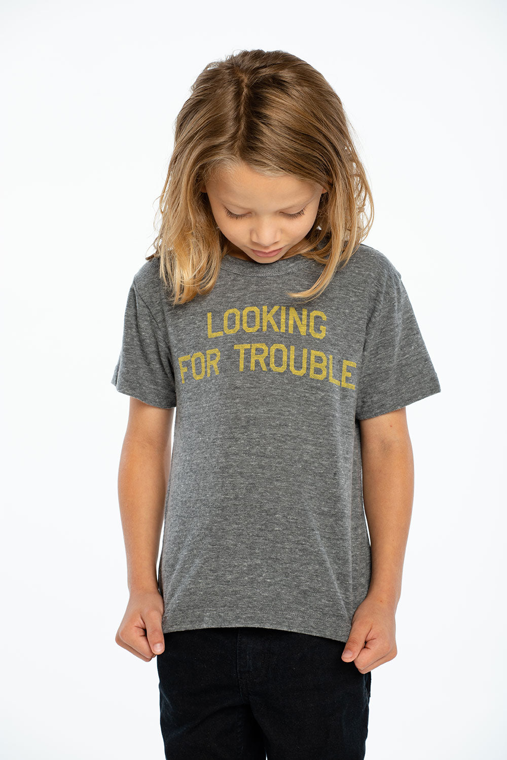 Trouble BOYS chaserbrand4.myshopify.com