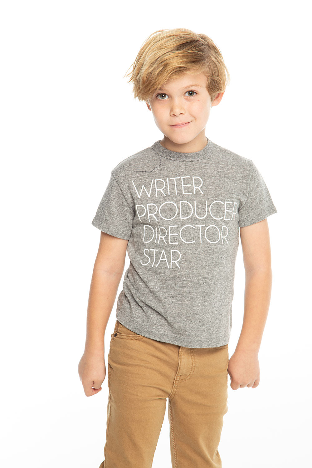 Movie Star, BOYS, chaserbrand.com,chaser clothing,chaser apparel,chaser los angeles