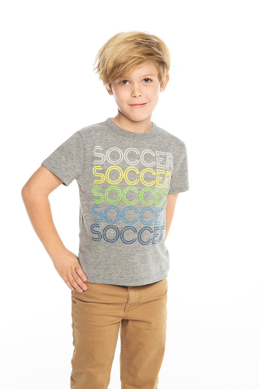 Soccer!!, BOYS, chaserbrand.com,chaser clothing,chaser apparel,chaser los angeles