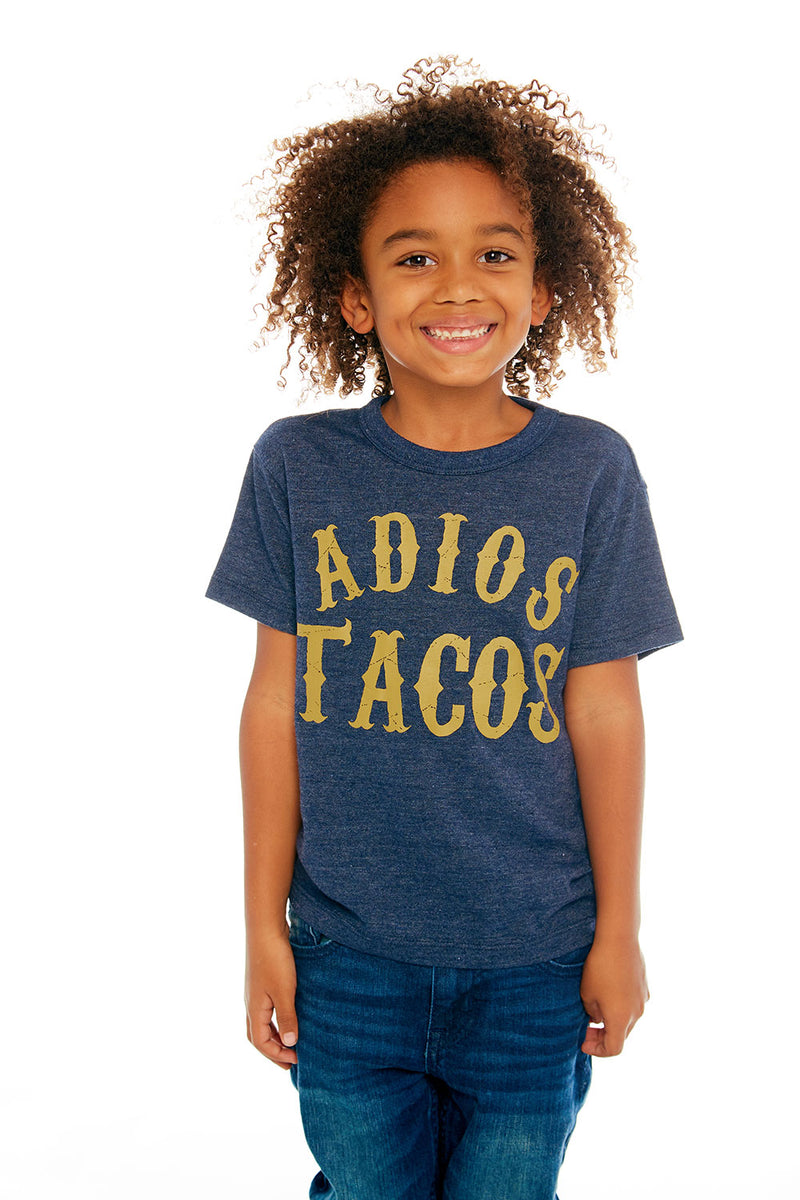 Adios Tacos, BOYS, chaserbrand.com,chaser clothing,chaser apparel,chaser los angeles