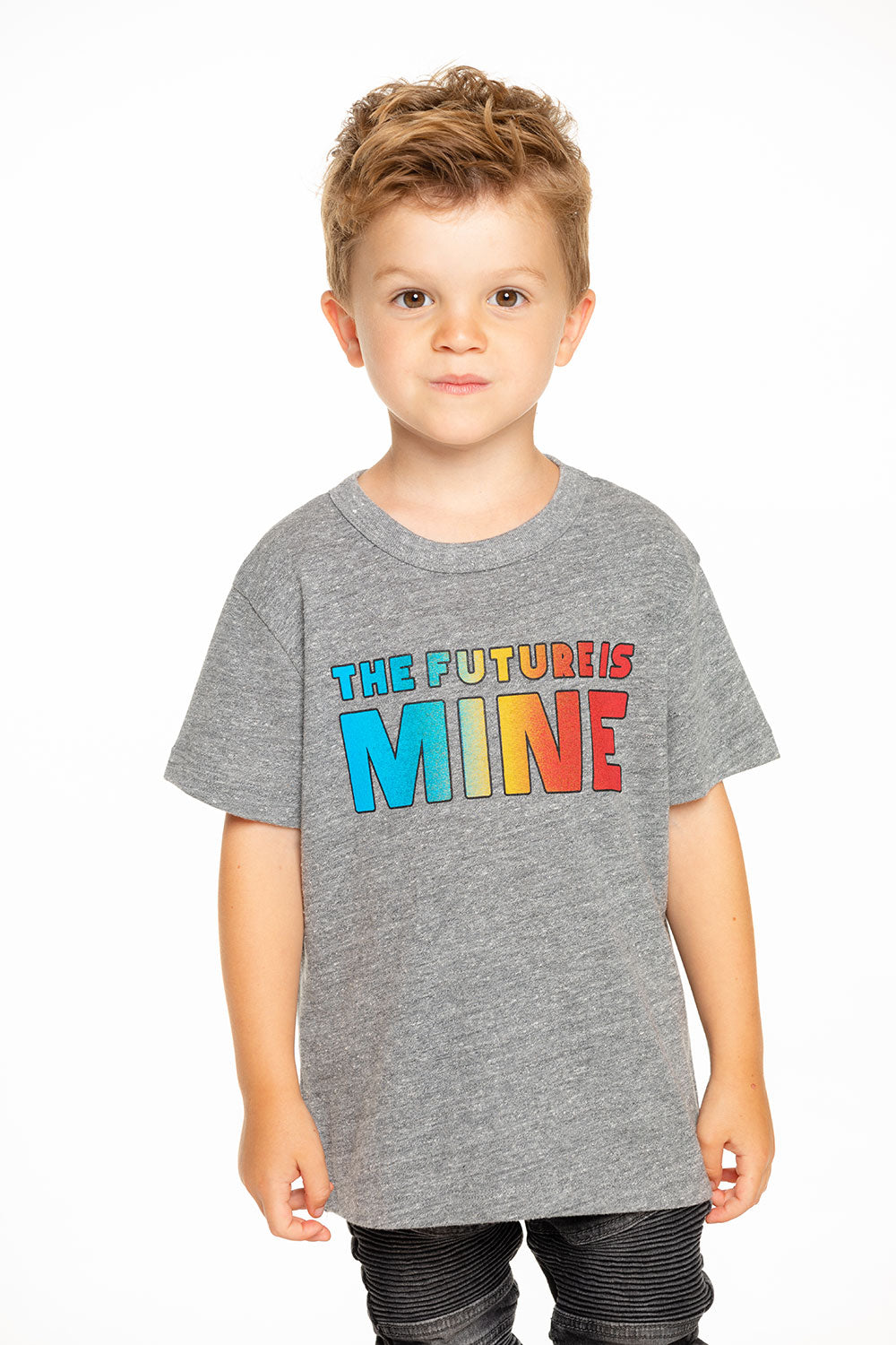 Bright Future Tee BOYS chaserbrand4.myshopify.com