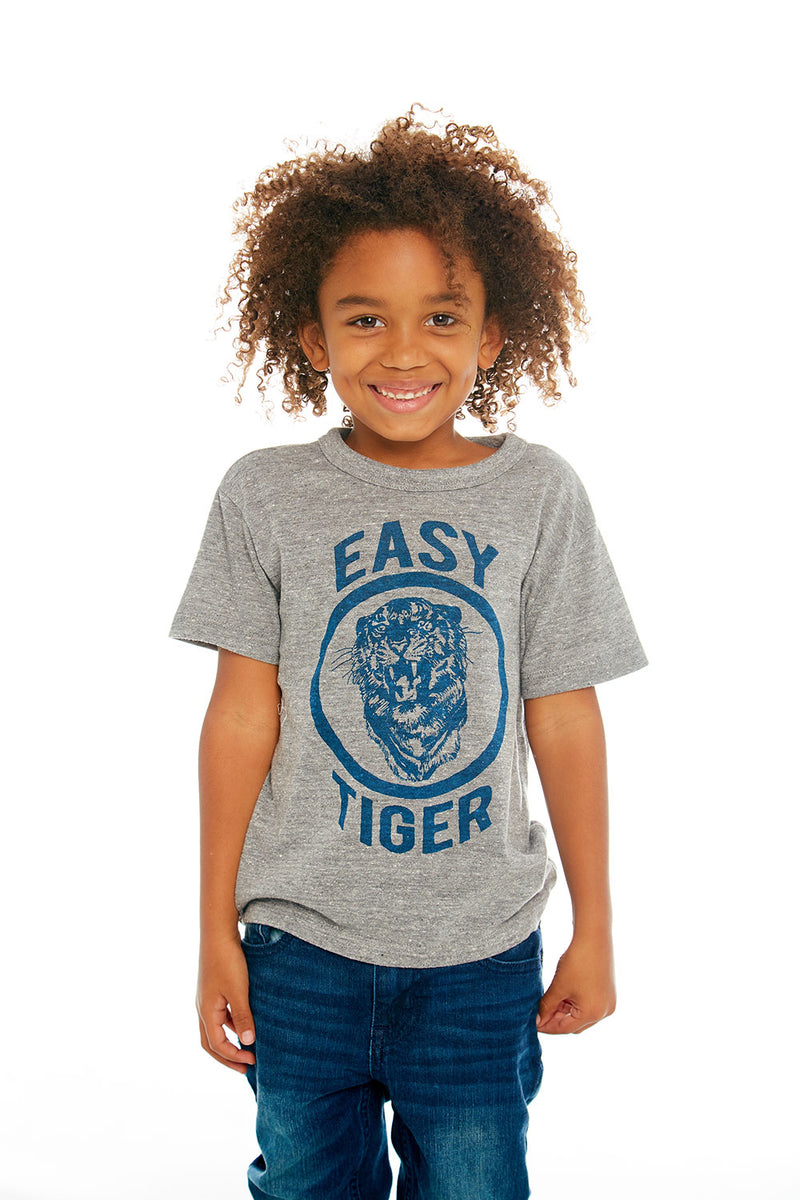 Easy Tiger, BOYS, chaserbrand.com,chaser clothing,chaser apparel,chaser los angeles