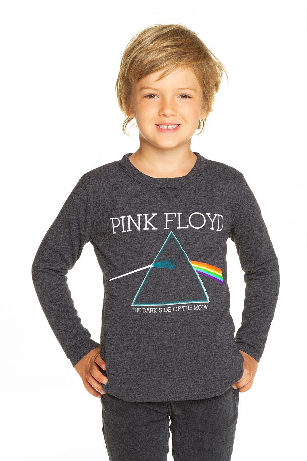Pink Floyd - Dark Side Of The Moon BOYS chaserbrand4.myshopify.com