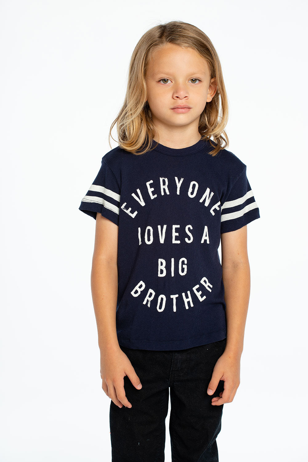 Best Big Bro, BOYS, chaserbrand.com,chaser clothing,chaser apparel,chaser los angeles