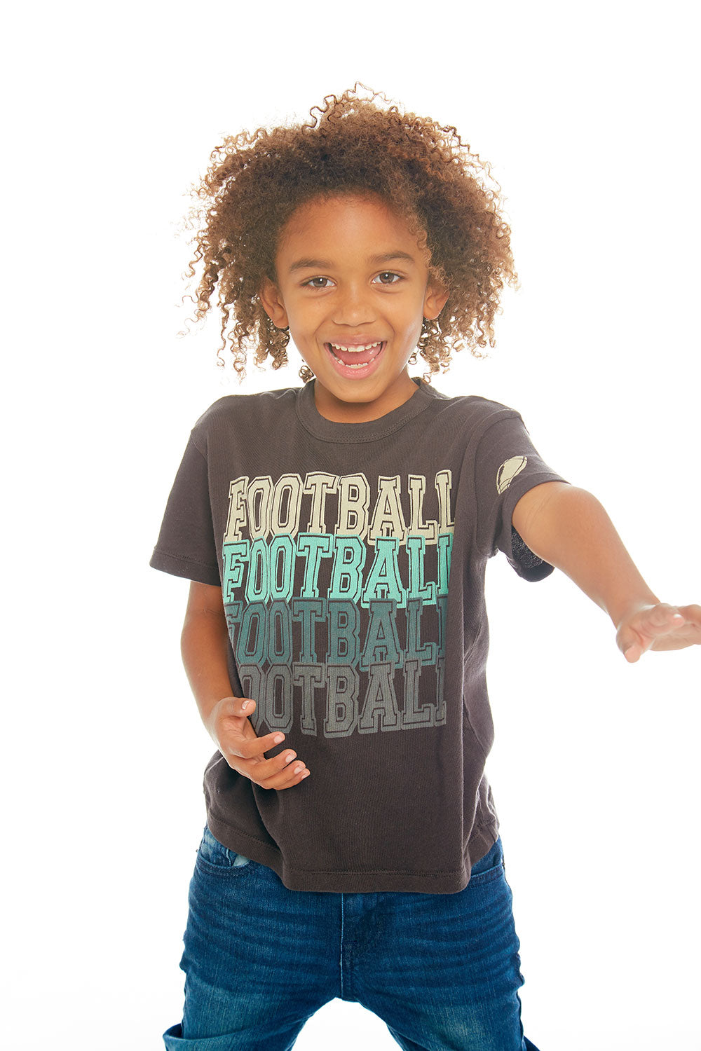 Football, BOYS, chaserbrand.com,chaser clothing,chaser apparel,chaser los angeles