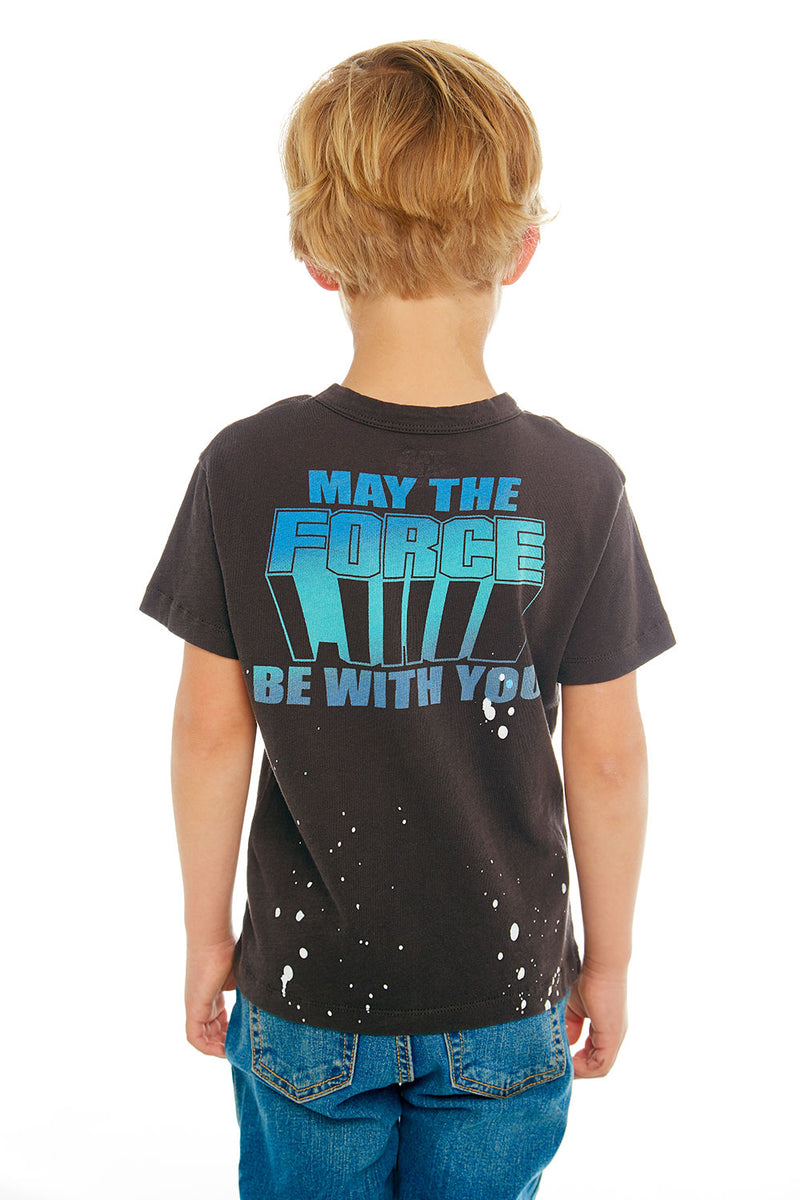Star Wars - Blue Star Wars, BOYS, chaserbrand.com,chaser clothing,chaser apparel,chaser los angeles
