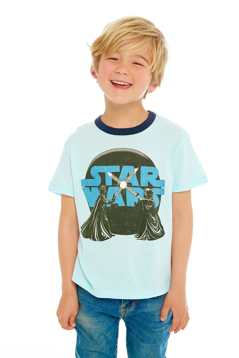 Star Wars - Star Wars Battle, BOYS, chaserbrand.com,chaser clothing,chaser apparel,chaser los angeles