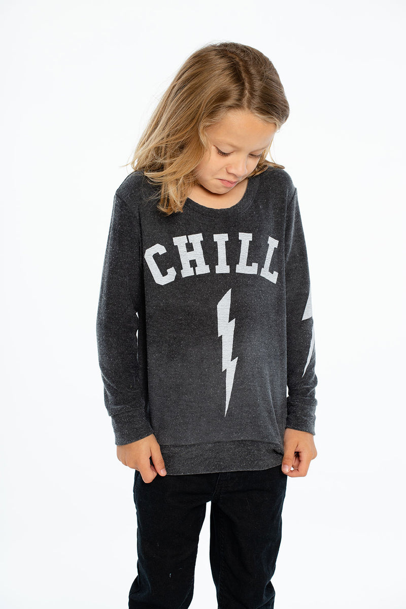 Chill, BOYS, chaserbrand.com,chaser clothing,chaser apparel,chaser los angeles