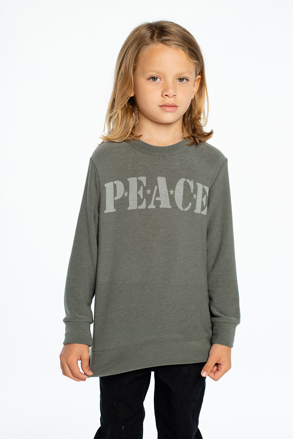 Peace, BOYS, chaserbrand.com,chaser clothing,chaser apparel,chaser los angeles