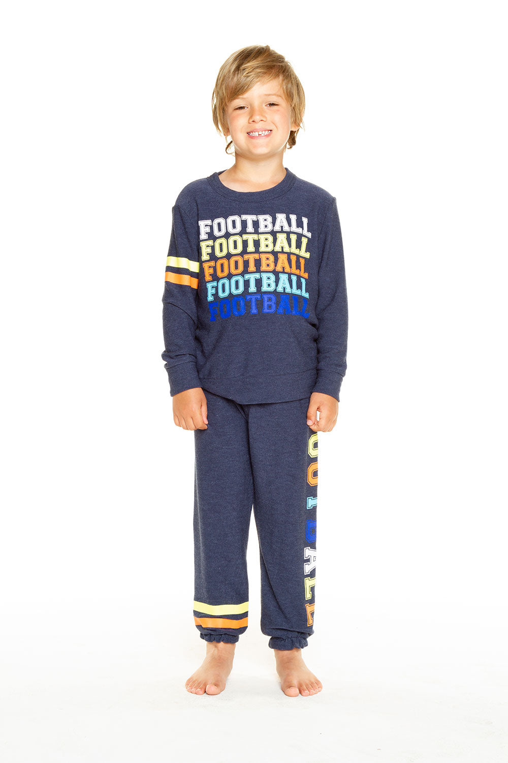 Game Day Pants