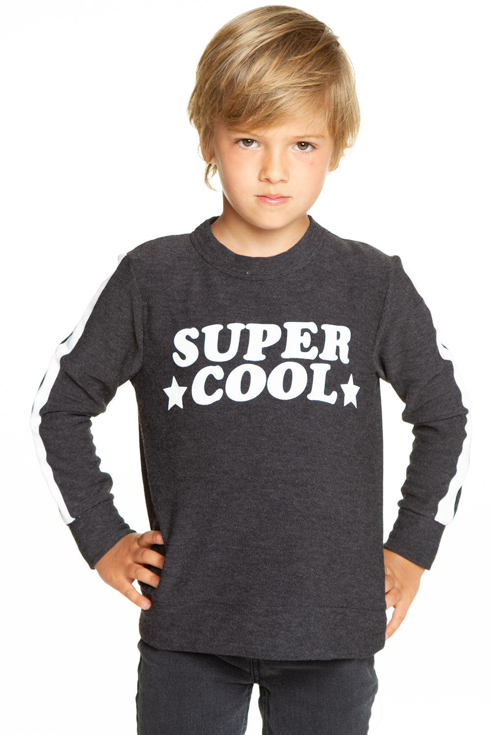 Super Cool BOYS chaserbrand4.myshopify.com