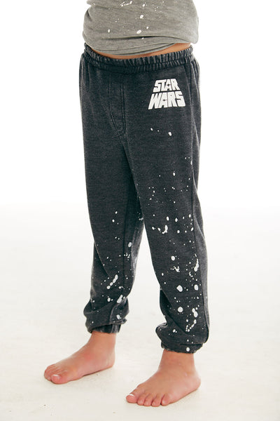 Star Wars - Starry Star Wars, BOYS, chaserbrand.com,chaser clothing,chaser apparel,chaser los angeles
