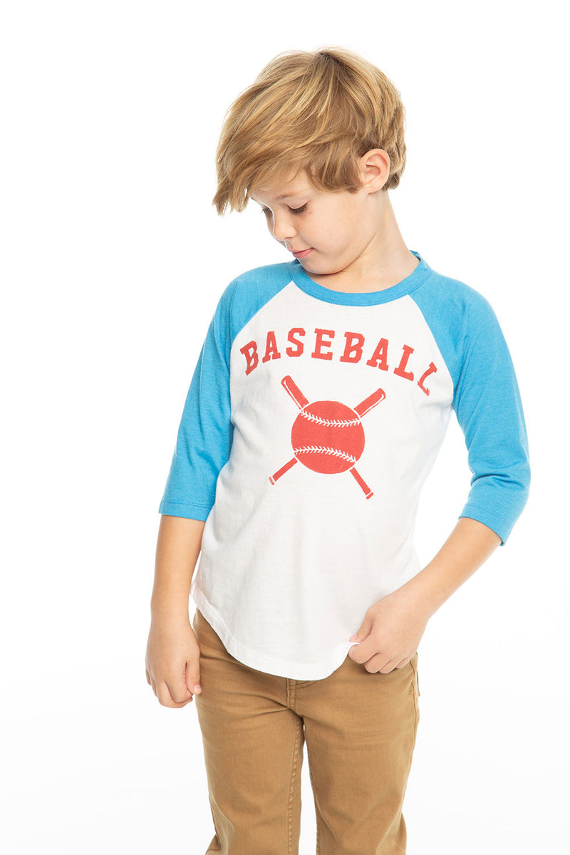 Baseball, BOYS, chaserbrand.com,chaser clothing,chaser apparel,chaser los angeles