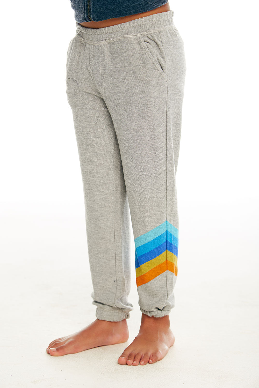 Surf Stripes Pants BOYS chaserbrand4.myshopify.com