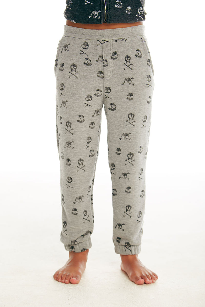 Skull Pant, BOYS, chaserbrand.com,chaser clothing,chaser apparel,chaser los angeles