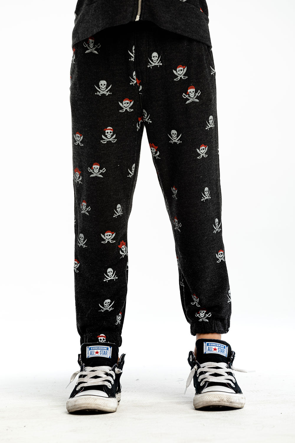 Pirate Pants BOYS chaserbrand4.myshopify.com