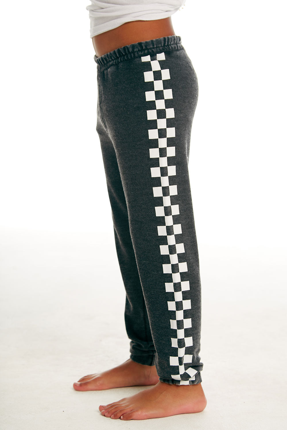 Racer Pants BOYS - chaserbrand