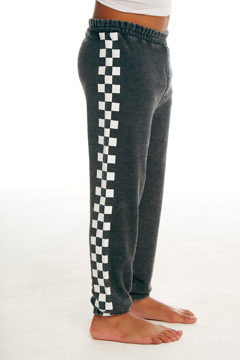 Racer Pants, BOYS, chaserbrand.com,chaser clothing,chaser apparel,chaser los angeles