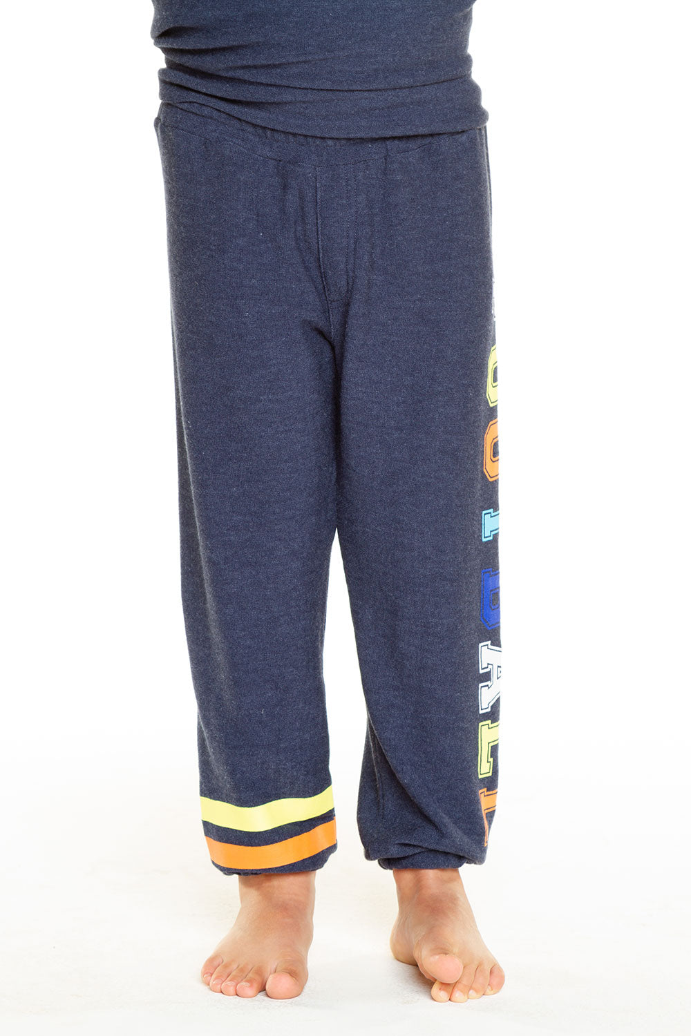 Game Day Pants BOYS chaserbrand4.myshopify.com