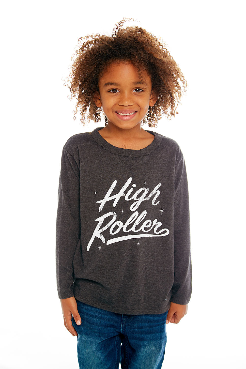 High Roller BOYS chaserbrand4.myshopify.com