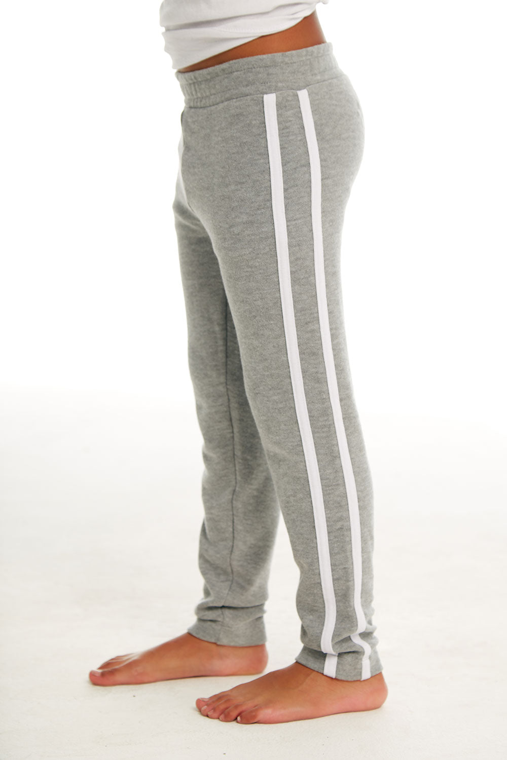 Boys Cozy Knit Track Pant, BOYS, chaserbrand.com,chaser clothing,chaser apparel,chaser los angeles