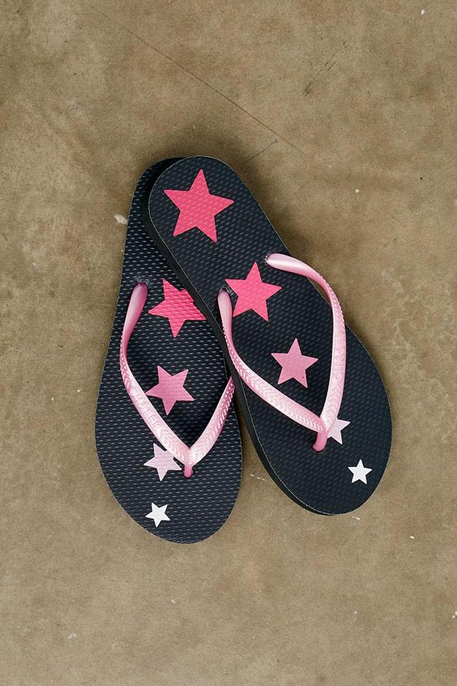 PINK STARS WOMENS chaserbrand4.myshopify.com