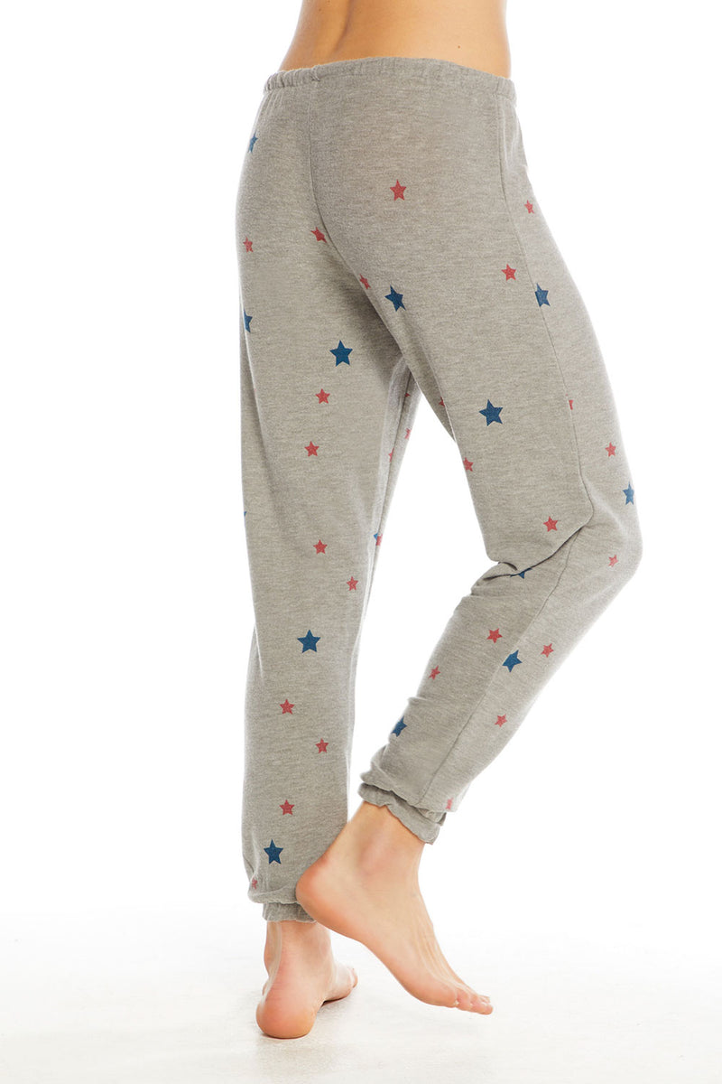 Star Pant, WOMENS, chaserbrand.com,chaser clothing,chaser apparel,chaser los angeles