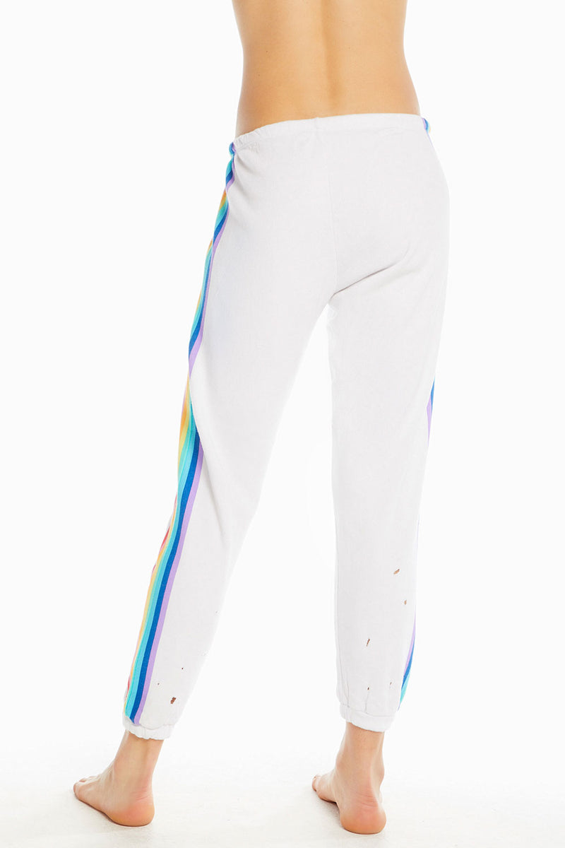 Rainbow Pants, WOMENS, chaserbrand.com,chaser clothing,chaser apparel,chaser los angeles