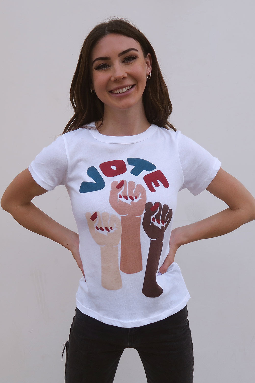 We the Vote WOMENS chaserbrand4.myshopify.com