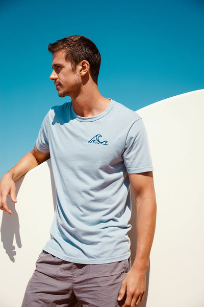 Surf, MENS, chaserbrand.com,chaser clothing,chaser apparel,chaser los angeles