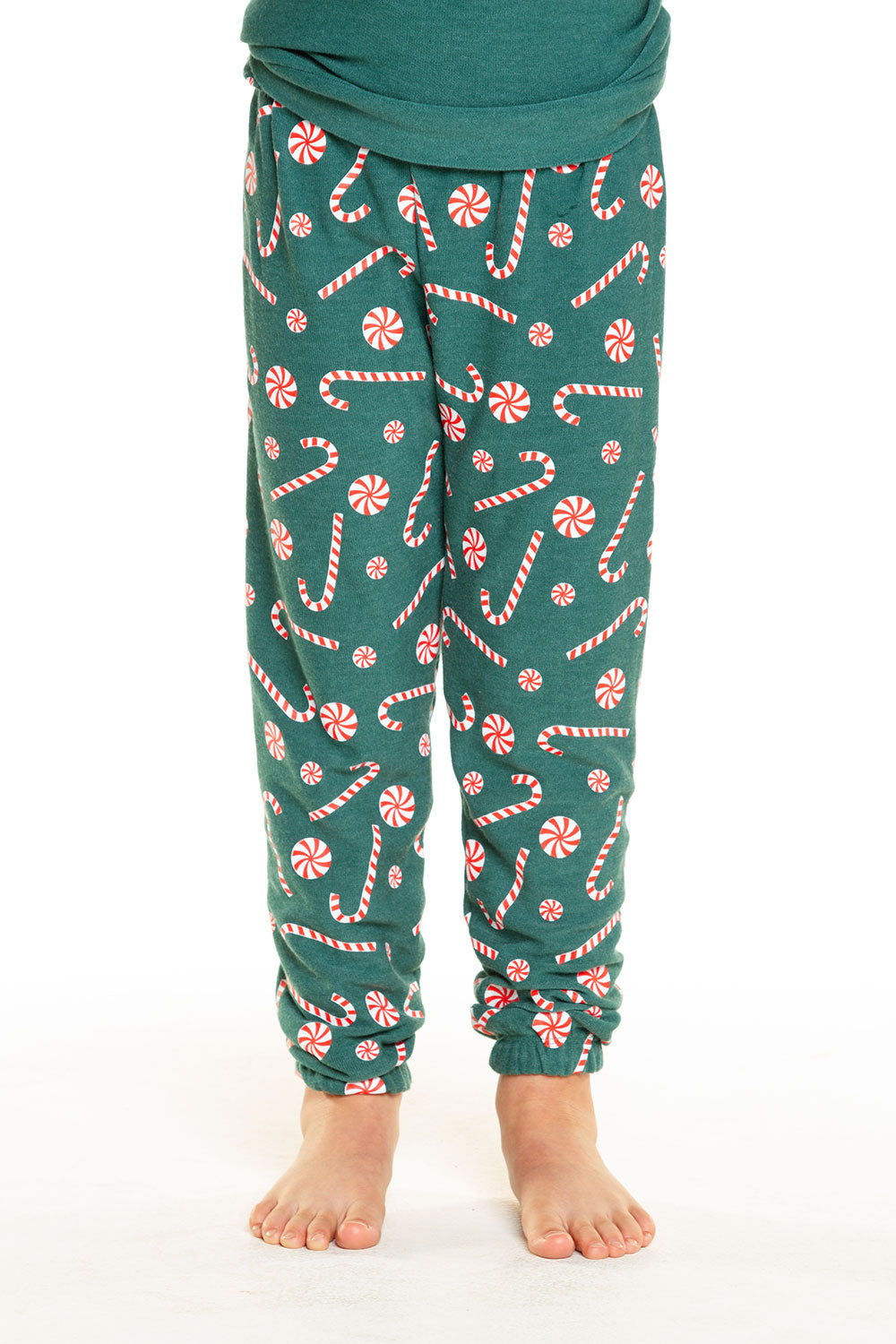 Peppermint Pants GIRLS chaserbrand4.myshopify.com