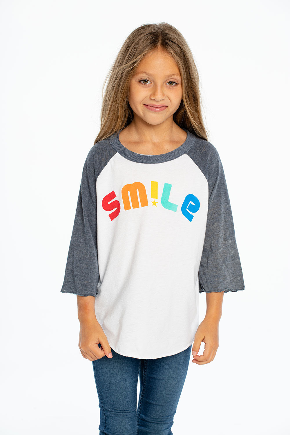 Smile, GIRLS, chaserbrand.com,chaser clothing,chaser apparel,chaser los angeles
