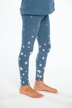 Candy Star Pants, GIRLS, chaserbrand.com,chaser clothing,chaser apparel,chaser los angeles