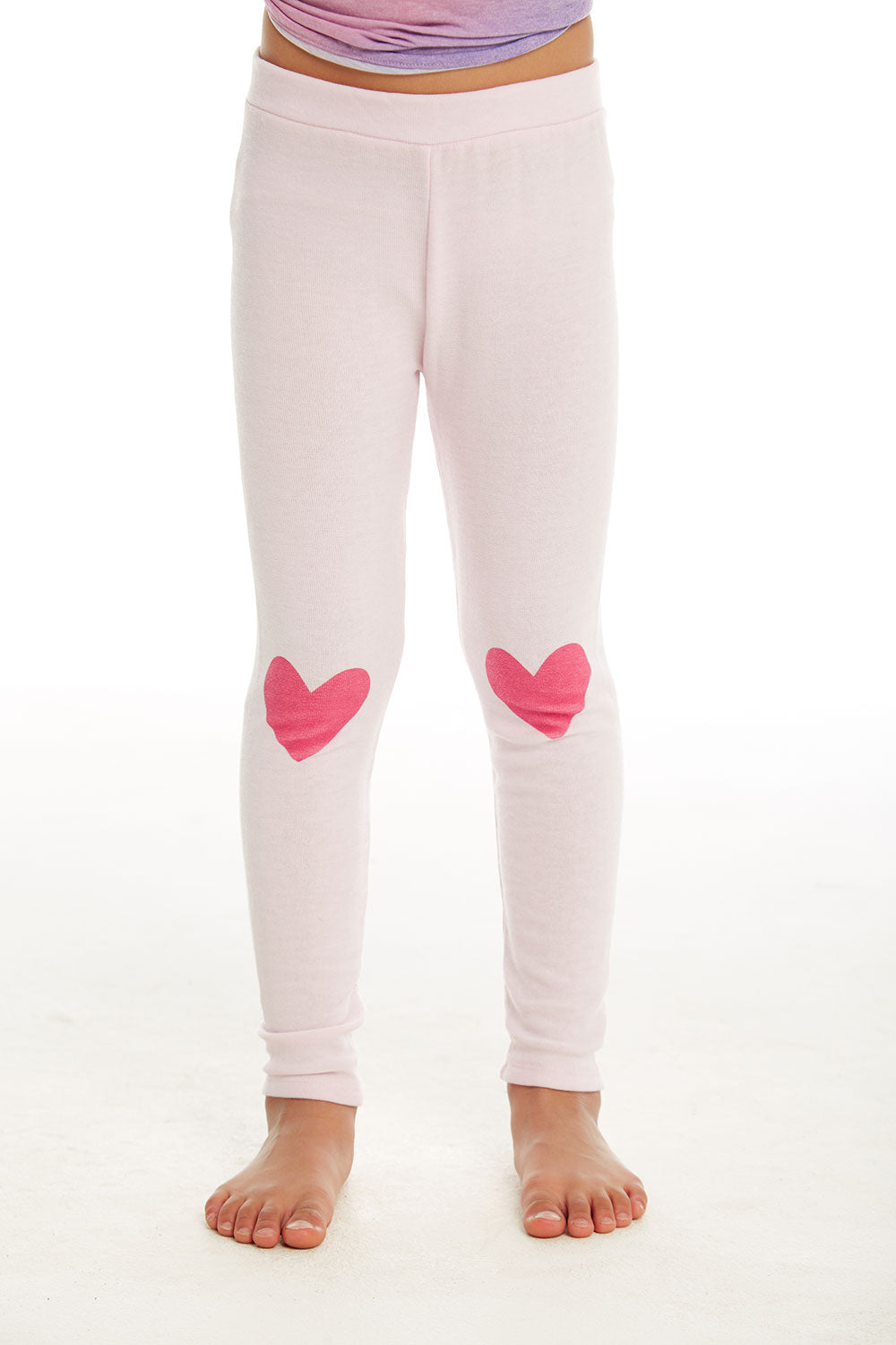Heart Pants GIRLS chaserbrand4.myshopify.com