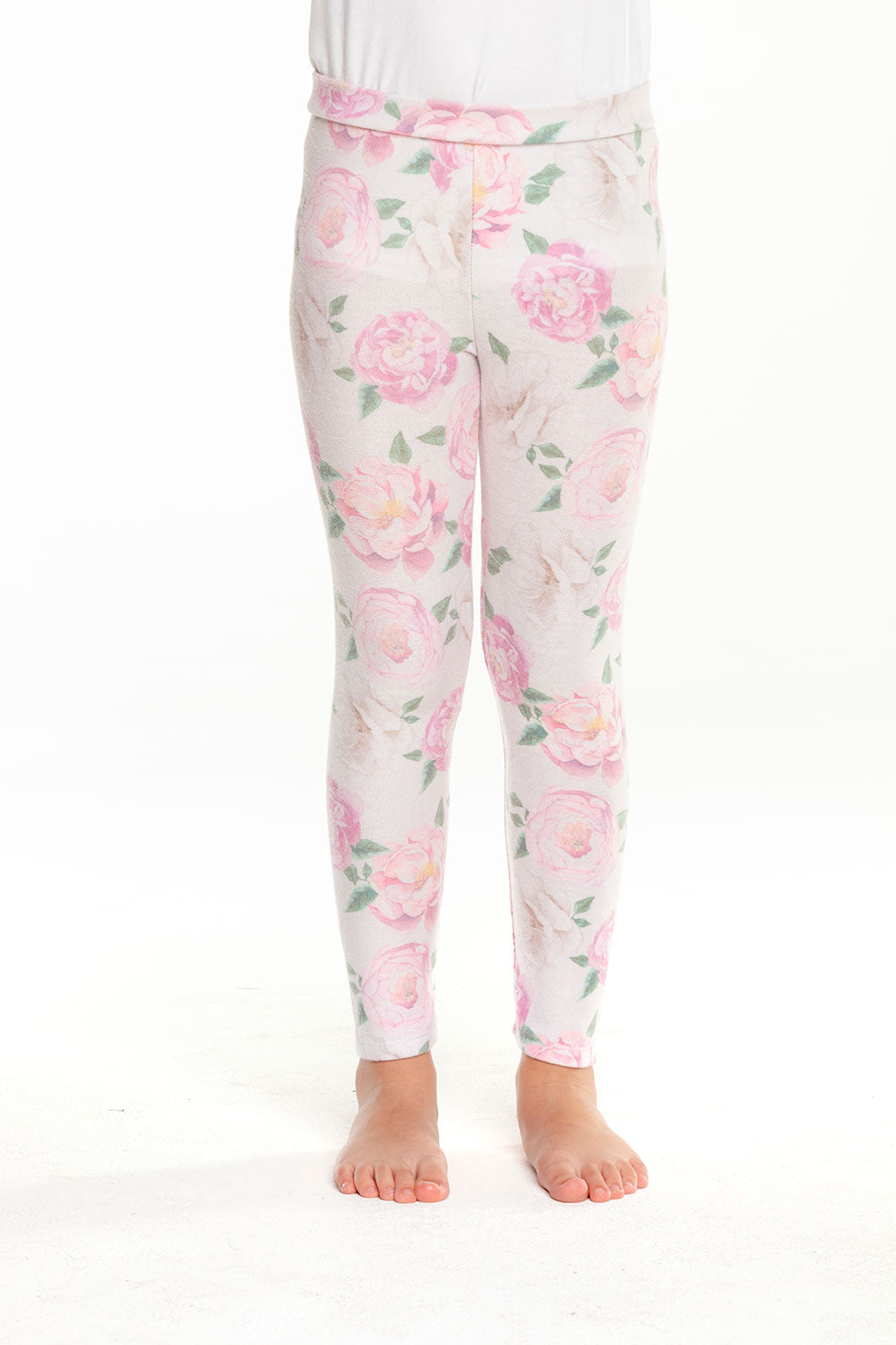 Floral Party Pants BCA chaserbrand4.myshopify.com