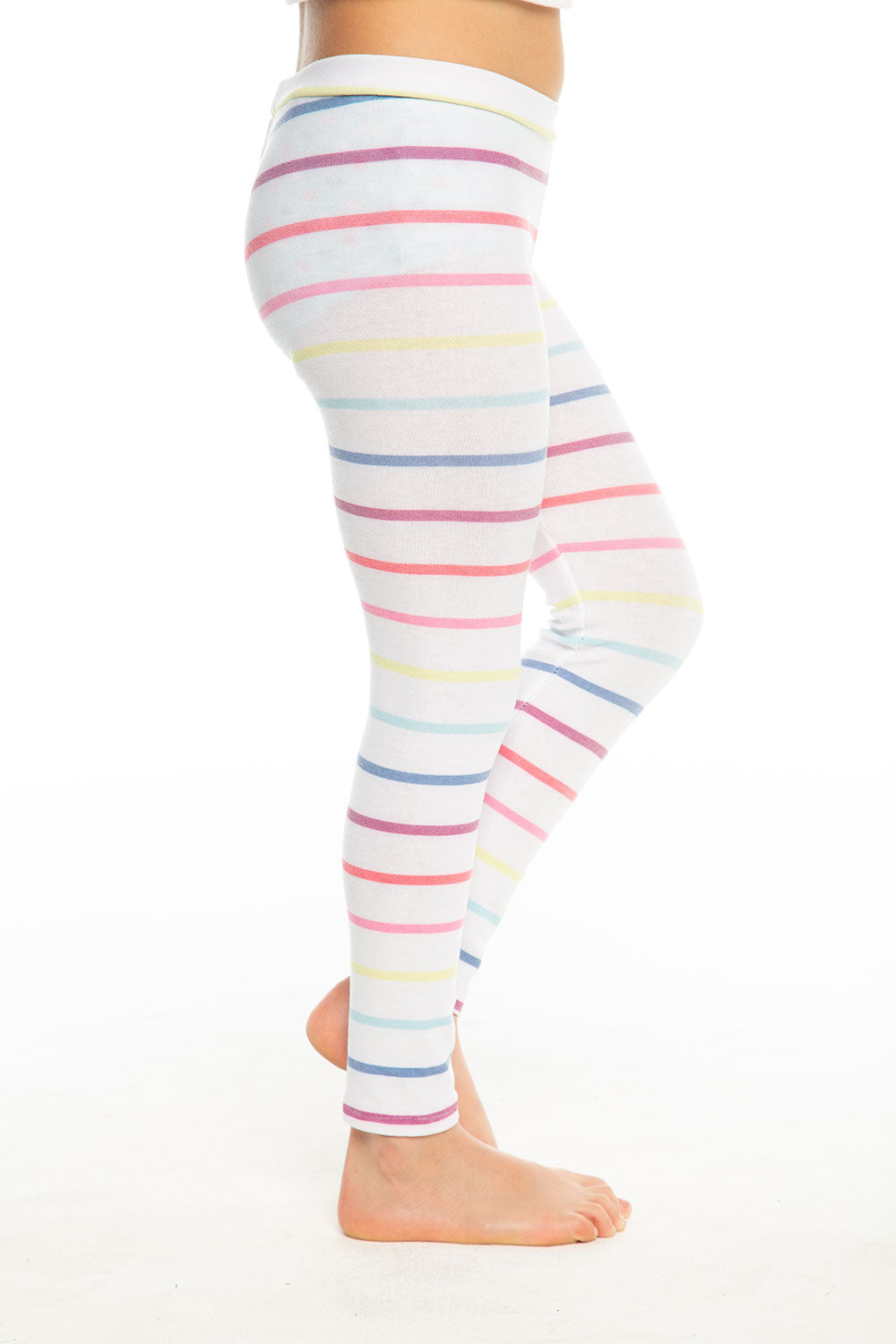 4e18e795f60f9 Cozy Knit Classic Legging, Girls, chaserbrand.com,chaser clothing,chaser  apparel
