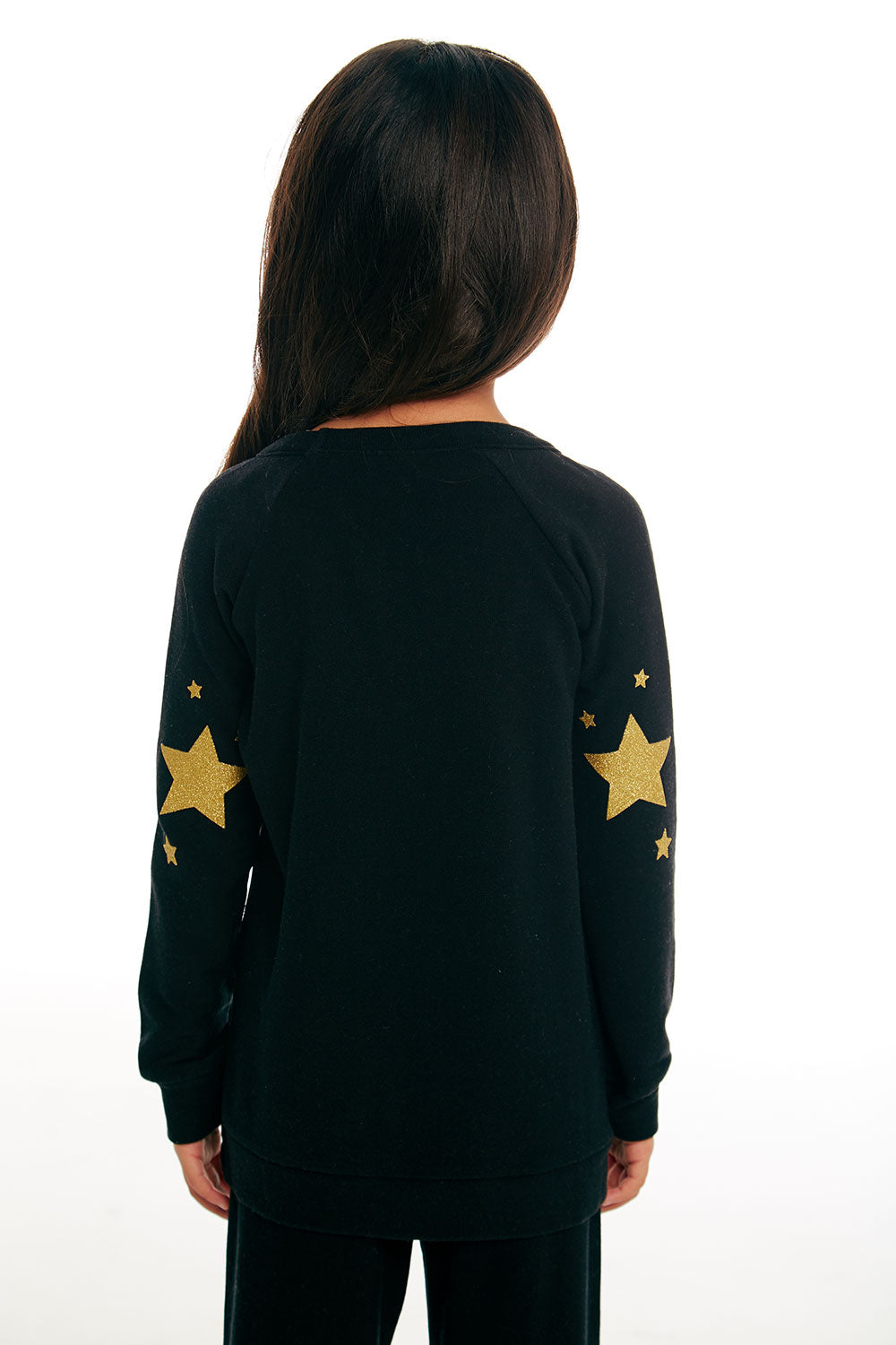 Golden Unicorn GIRLS chaserbrand4.myshopify.com
