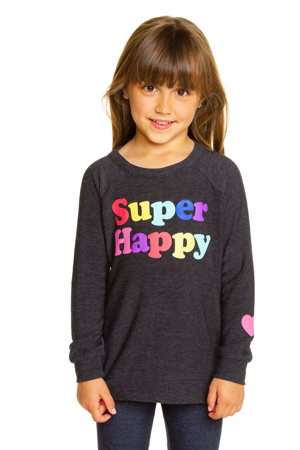 Super Happy GIRLS chaserbrand4.myshopify.com