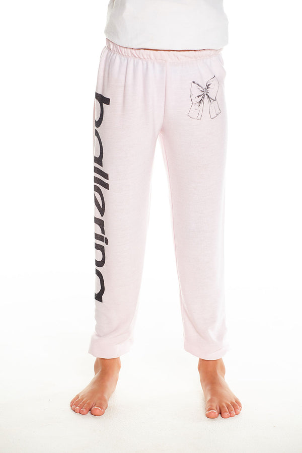 Ballet Pants, GIRLS, chaserbrand.com,chaser clothing,chaser apparel,chaser los angeles