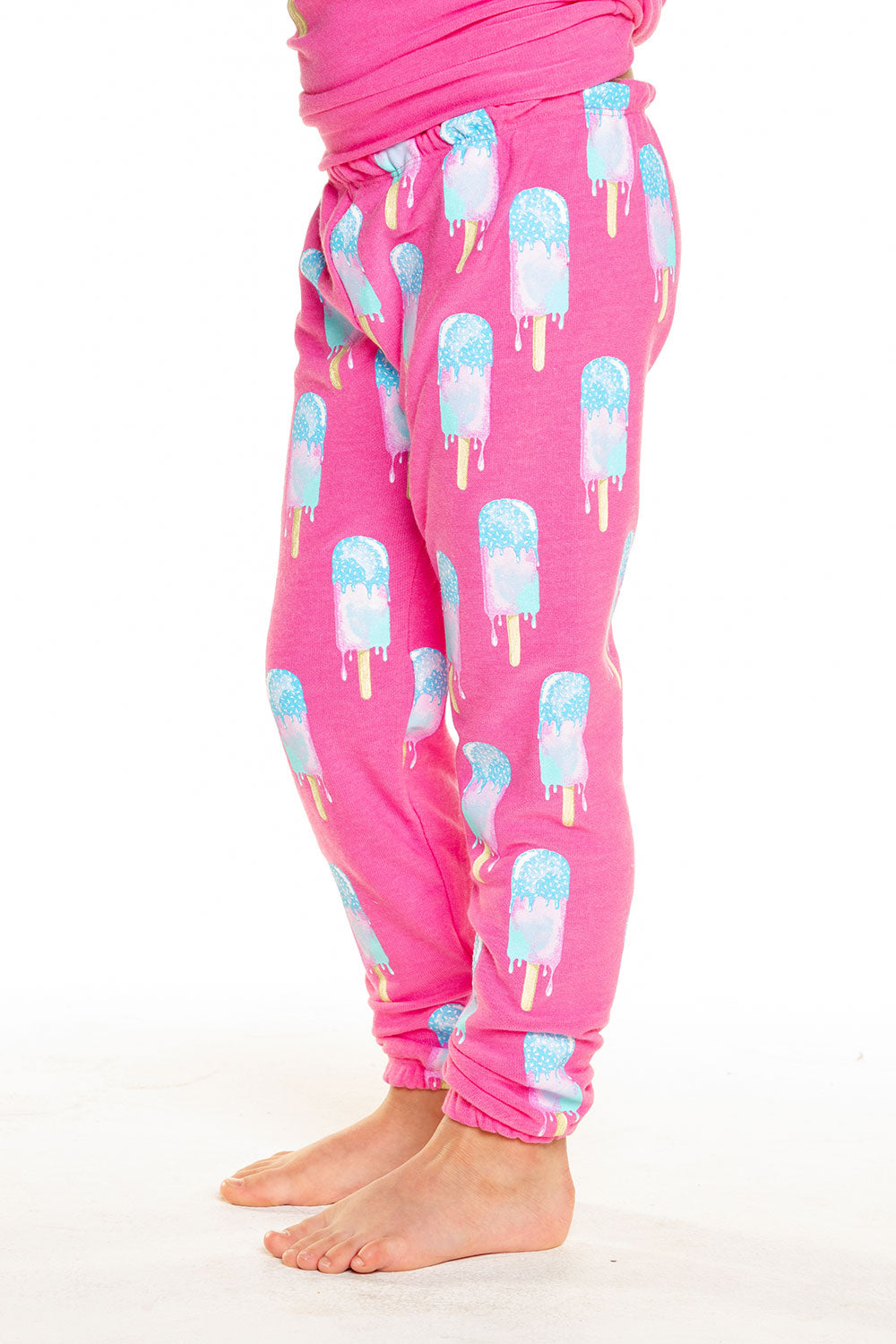 Drippy Ice Cream Pants GIRLS chaserbrand4.myshopify.com