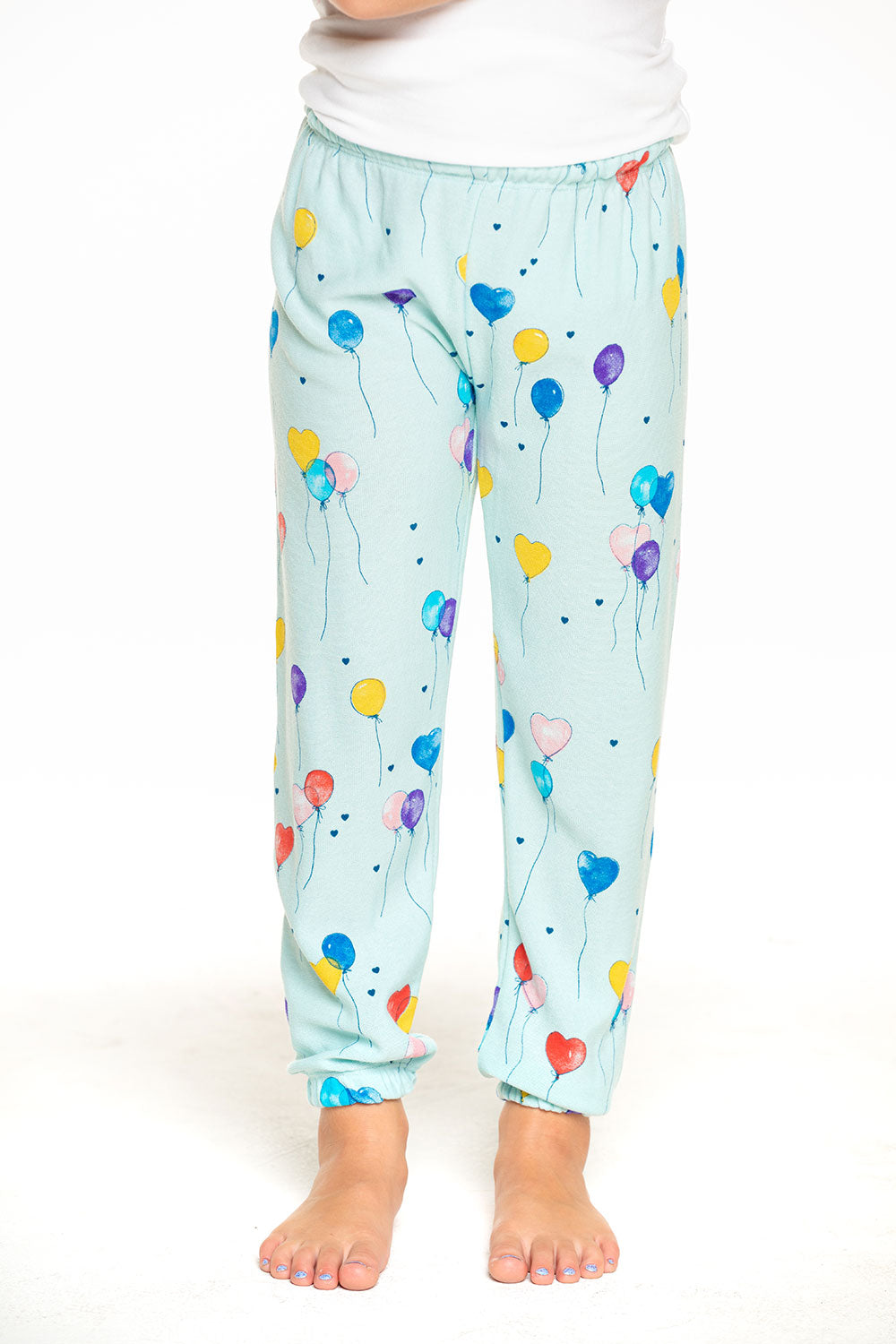 Balloon Pants [product_type] chaserbrand4.myshopify.com
