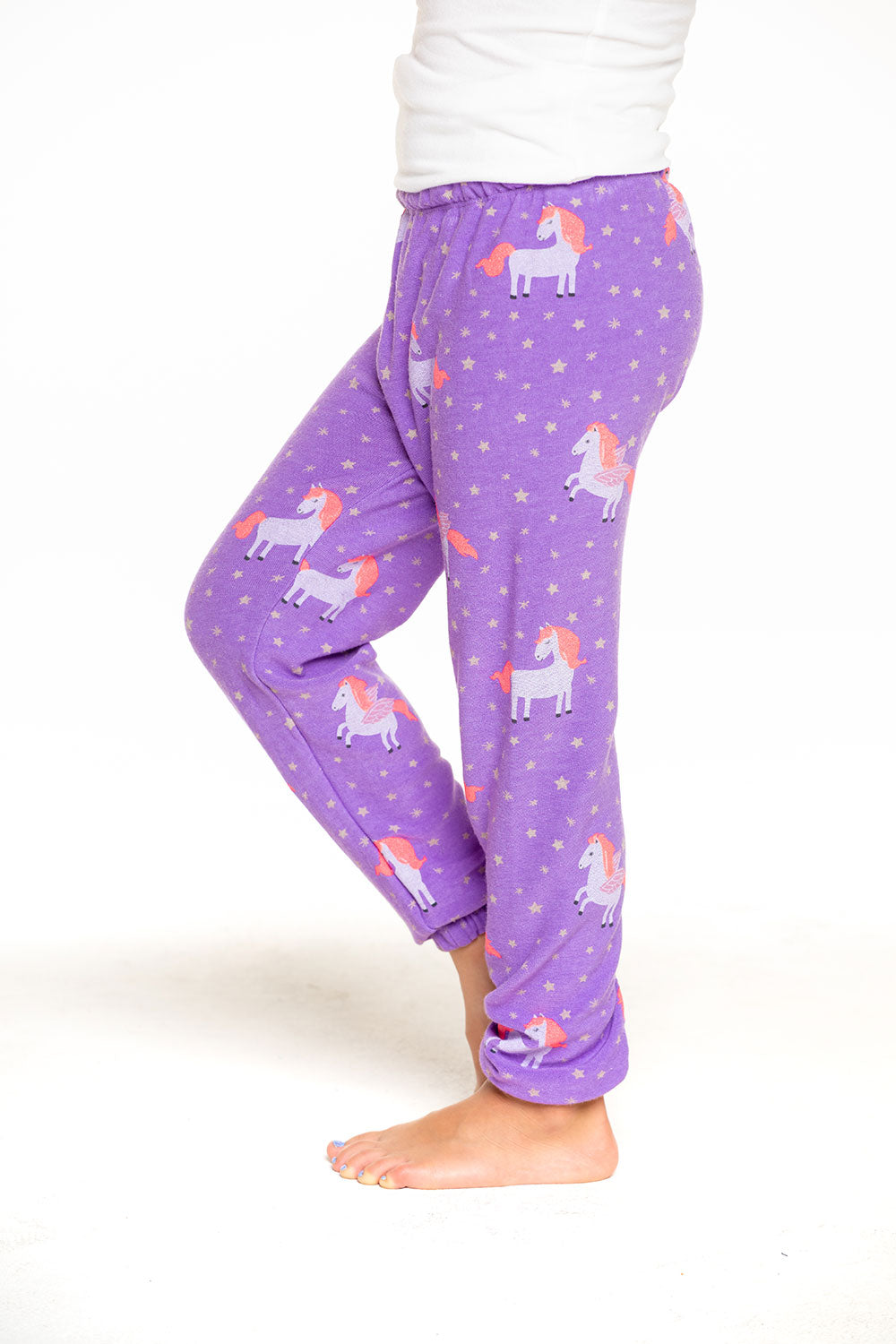 Unicorn Dream Sweatpants