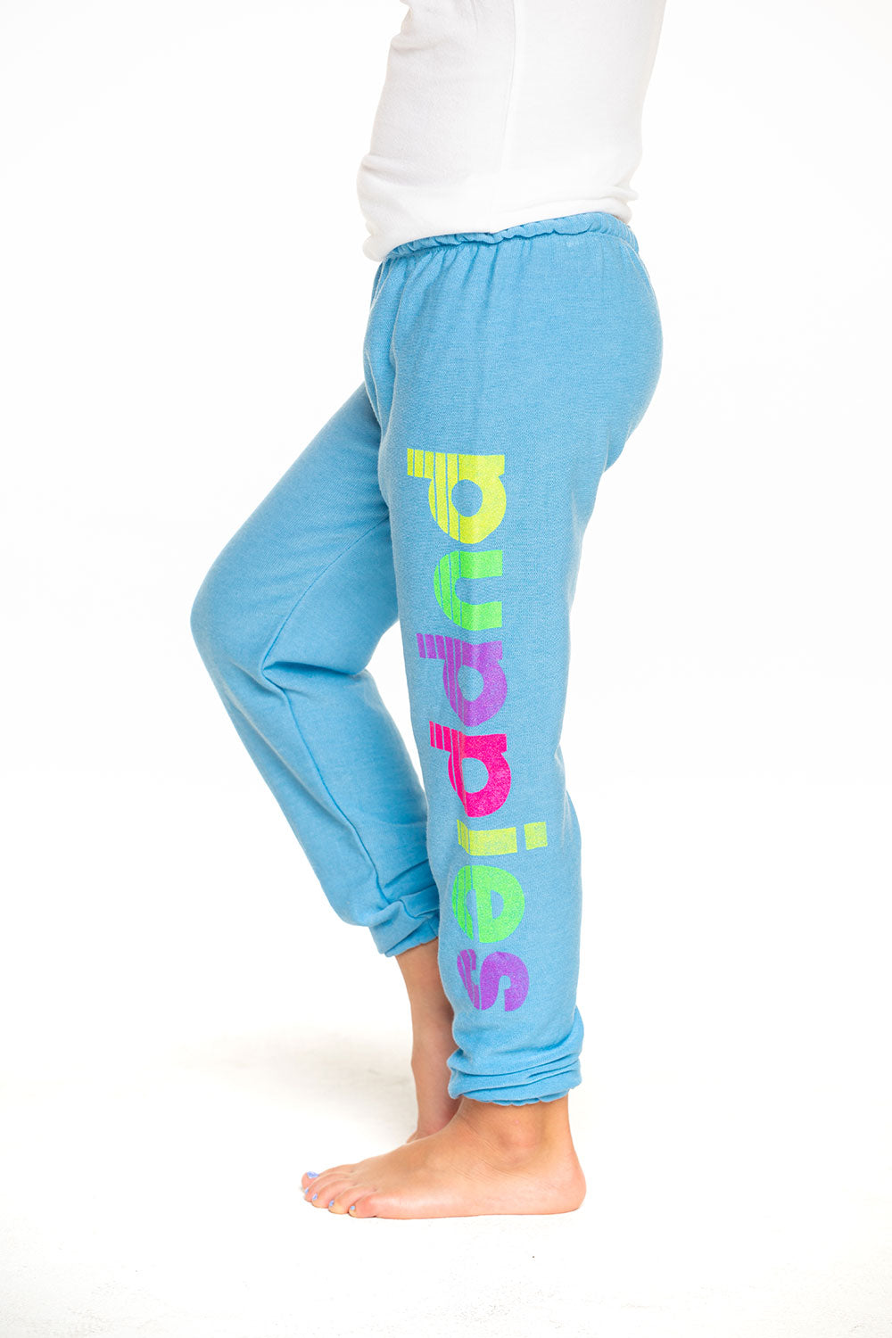 Puppies Charity Sweatpants