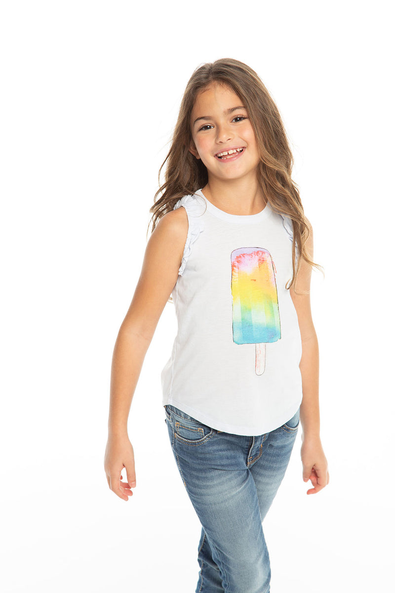 Rainbow Popsicle Girls chaserbrand4.myshopify.com