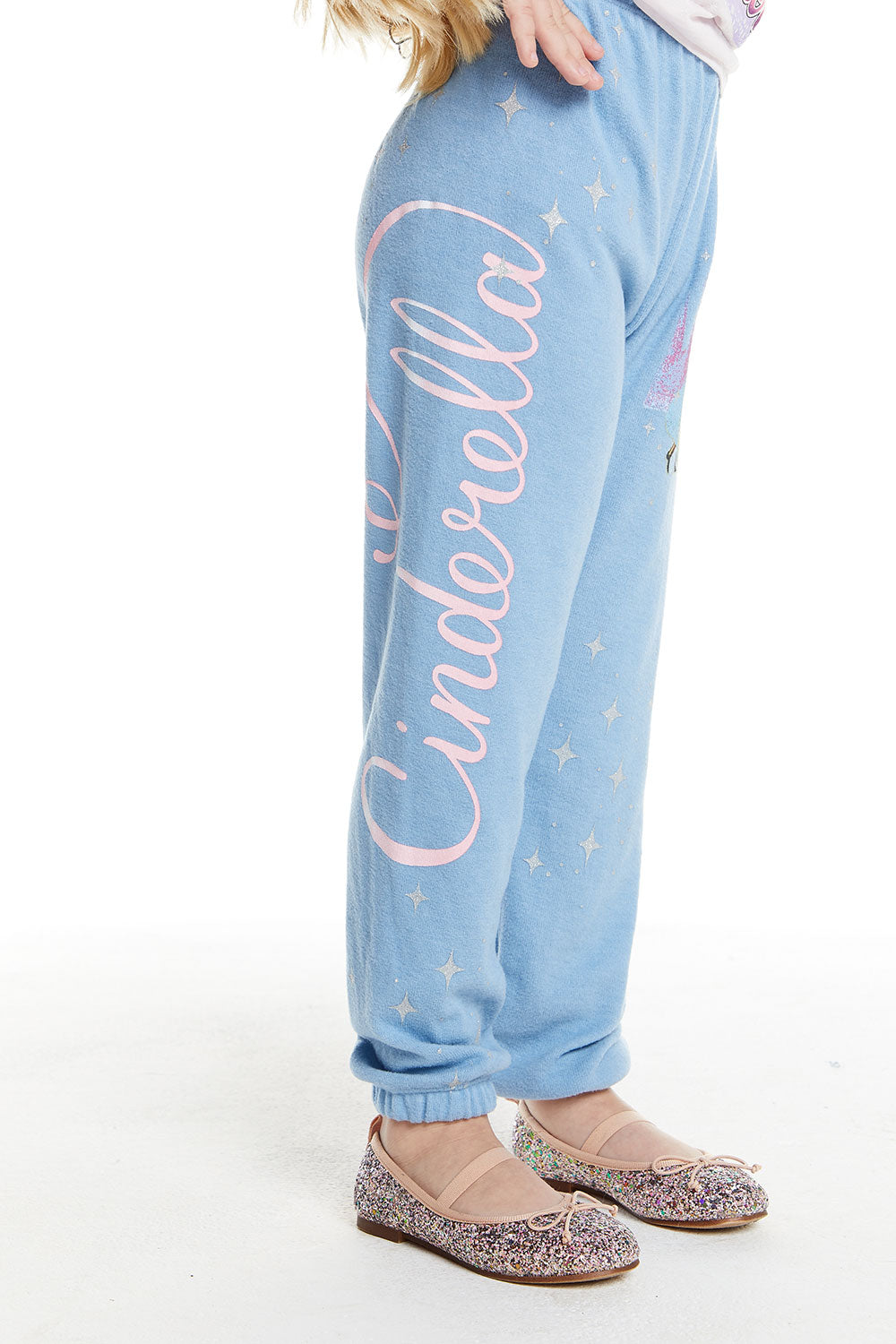 Disney's Cinderella - Happily Ever After Pants