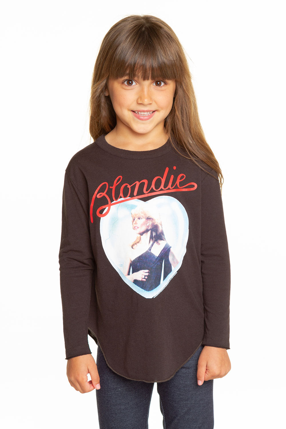 Blondie - Heart Of Glass GIRLS chaserbrand4.myshopify.com
