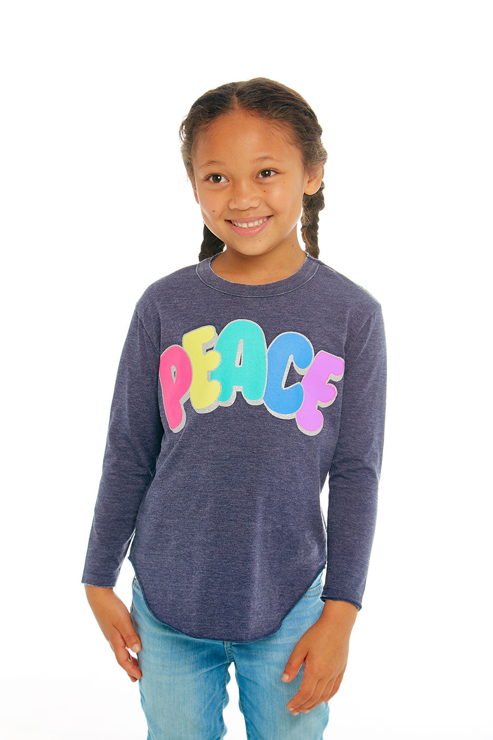 Peace, GIRLS, chaserbrand.com,chaser clothing,chaser apparel,chaser los angeles