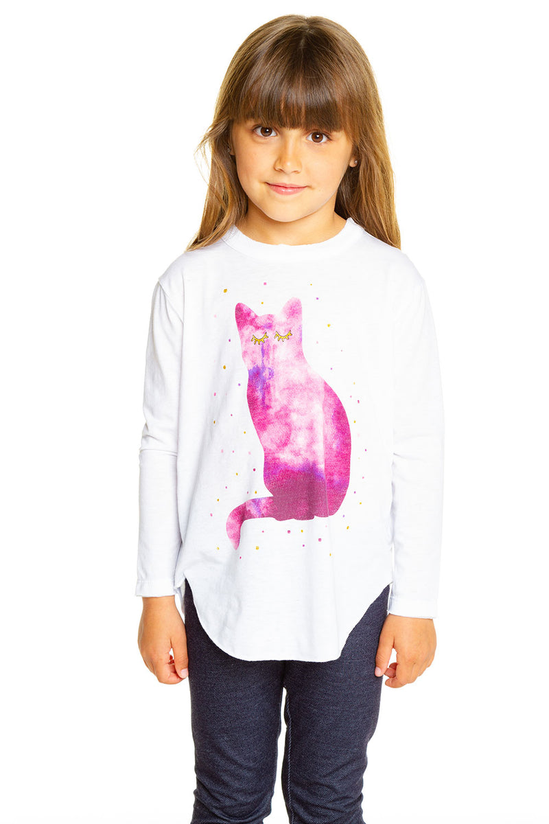 Cat Lashes GIRLS chaserbrand4.myshopify.com