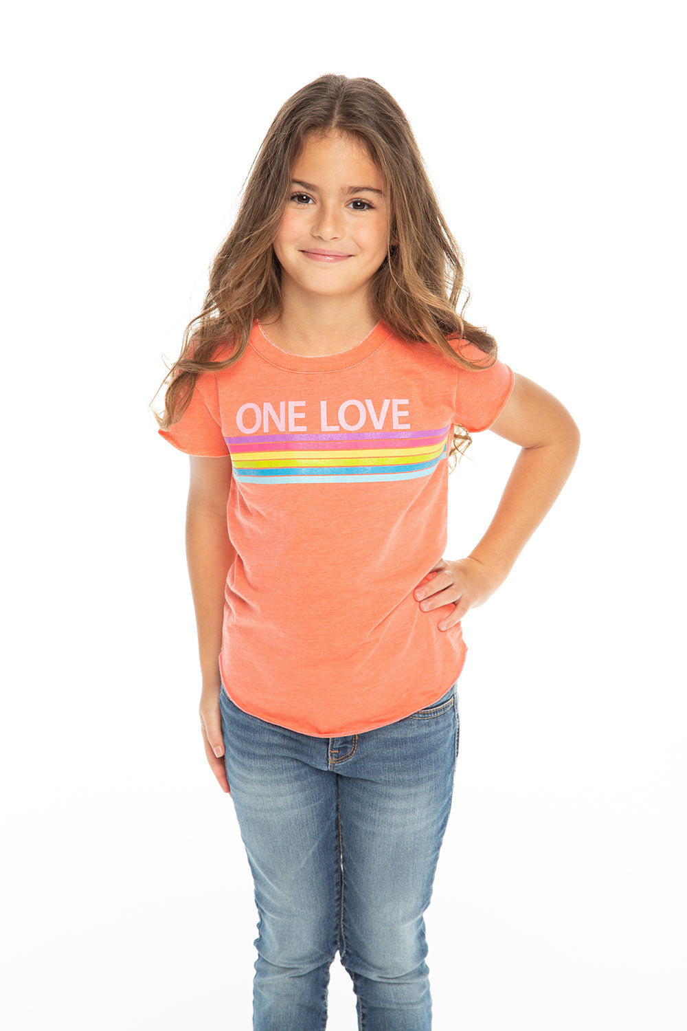 One Love Girls chaserbrand4.myshopify.com